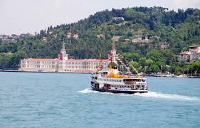 lexus tours orlando bosphorus cruise daily morning tour u2013 tours istanbulcity daily
