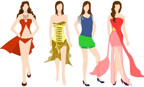 fashion design program edraw