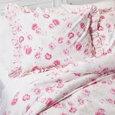 Simply Shabby Chic Blankets by Amazing 28 Simply Shabby Chic Blanket Pink Simply Shabby Chic