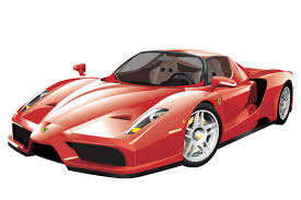 ferrari enzo ferrari enzo wallpaper muralswallpaper co uk
