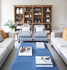 Georgian Interior Decoration Luxury U0026 Elegant Interior Design Sims Hilditch