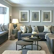 the perfect living room greige color living room color for a modern living room with a