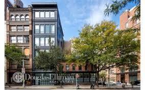 tribeca apartments for rent streeteasy