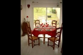 chambres d hotes eu chambre d hôtes avec accès indépendant pour 2 pers à eu chambres d