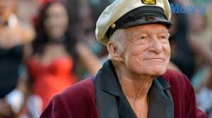 hugh hefner net worth how he built his playboy fortune money