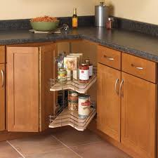 lazy susan cabinet sizes coffee table lazy susans kitchen storage organization the home