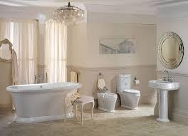 designing vintage bathroom ideas handbagzone bedroom ideas