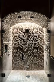 led lighting idea for shower interiors bathrooms u0026 vanity