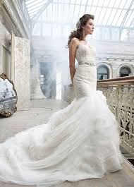 mermaid style wedding dresses mermaid style wedding gowns to swoon