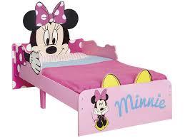 conforama chambre d enfant lit enfant conforama promo lit pas cher achat lit enfant 70x140