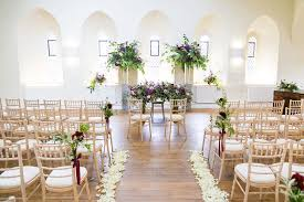 What Does Co Interior Mean What Does Your Wedding Ceremony Mean To You Always Andri Weddings
