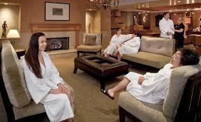 torrance spa massage pedicure