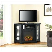 tv stand impressive fireplace tv stand for 60 to 70 tv eco geo