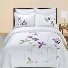 Duvet Cover Lavender Duvet U0026 Comforter Covers Egyptian Cotton Sears