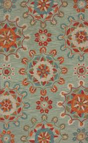 Orange And Brown Area Rugs Best 25 Rug Features Ideas On Pinterest Crochet Mandala