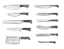 honing kitchen knives all you need to about sharpening and honing your kitchen knives