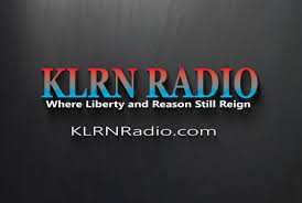 Home Klrn About Klrnradio Klrnradio