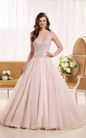 australian wedding dress designers gown wedding dress essense of australia