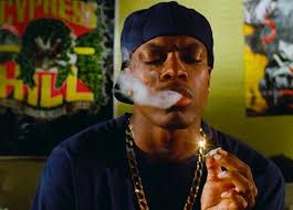 Friday Smokey Meme - smokey friday
