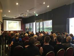 australian ecosystem science long term plan launch is a first