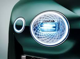 bentley exp 10 speed 6 asphalt 8 bentley exp 10 speed 6 front light autoevoluti com autoevoluti com