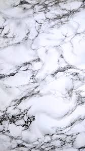 white marble best 25 marble texture ideas on marble print marble