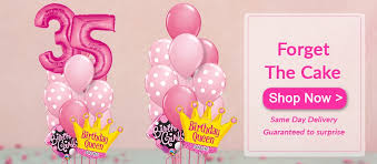 balloon same day delivery online same day balloon delivery in dubai abu dhabi sharjah all uae