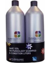 pureology hydrate light conditioner deal alert pureology hydrate shoo and conditioner duo 33 8oz