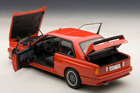 here s a bmw e30 m3 that anyone can afford autoevolution