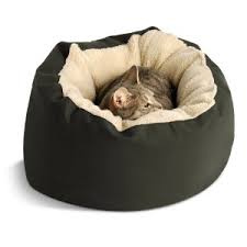 Bean Bag Chair Bed Bean Bag Chairs For Dogs Big Round Dog Bed The Bean Bag Grows Up
