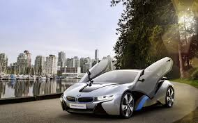 bmw wallpaper 1080p hd wallpapers bmw i8 cars hd wallpapers 1080p