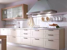 Wood Veneer For Kitchen Cabinets by Simple Design I Shape Wood Veneer Kitchen Cabinet Vc Cucine China