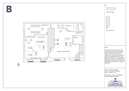 create floor plan in sketchup we put sketchup and autocad head to head u2013 sketchup hub