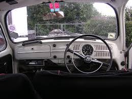 1974 volkswagen thing interior 1969 volkswagen beetle painted dash fahrvergnügen pinterest