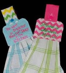 Machine Embroidery Designs For Kitchen Towels by Free Designs U0026 Projects Double Ended Oven Mitt Embroidery