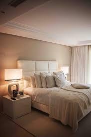 Neutral Bedroom Design - bedroom beige bedrooms bedroom neutral parchment blanket