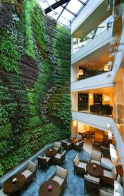 73 best 植物墙壁挂 images on pinterest vertical gardens living