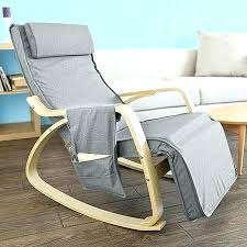 Best Rocking Chair For Nursery Most Comfortable Rocking Chair For Nursing Conversysinc