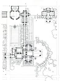 House Rules Floor Plan Architakes House Rule 5 U2013 Engage The Outdoors
