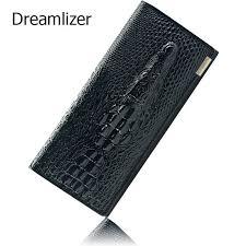 phones black friday online buy wholesale phones black friday from china phones black