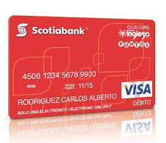 debt cards uruguay basics money use debit cards to pay less still worth