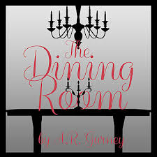 The Dining Room Ar Gurney Berry College Theater Season