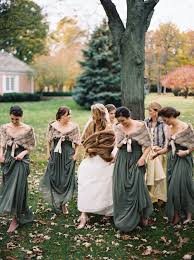 fur shawls for bridesmaids best 25 wedding fur ideas on winter wedding fur