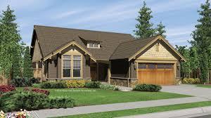 alan mascord craftsman house plans arts