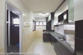 kitchen cool kitchen design hdb on a budget beautiful in