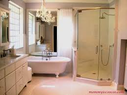 how much does a bathroom mirror cost how much does a bathroom mirror cost inspirational remodelaholic