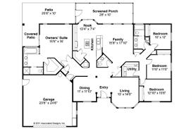 mediterranean house floor plans astonishing two mediterranean house plans pictures best