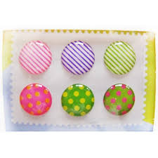 amazon com home button sticker for iphone ipad itouch rainbow 6