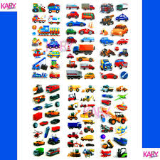 online buy wholesale kids car stickers from china kids car