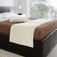 velvet bed runners luxury crushed velvet bed runner u2013 ideal textiles